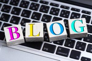 【初心者必見!】WordPressで投稿するための編集画面の使い方