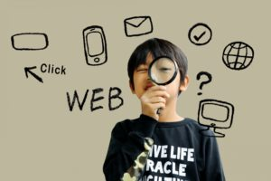 アフィリエイトでブログをするために必要なスキルとマインドとは?