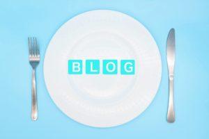 雑記ブログと特化ブログどっちにする?初心者こそ知っておくこと