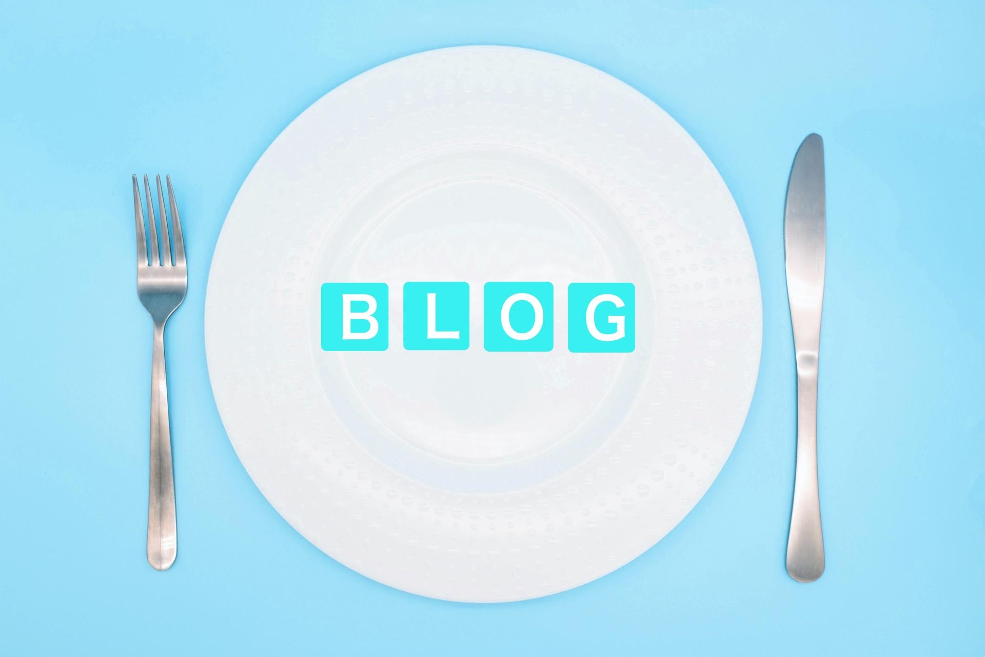 雑記ブログと特化ブログどっちにする?初心者こそ知っておきたいこと