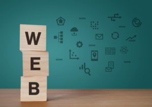 ブログアフィリエイトのツールおすすめ11選!稼ぐ基盤はツールから