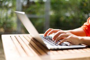 ブログの書き方!テンプレートを使って記事作成を簡単にする手順