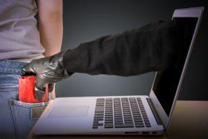 【必読】WordPressのセキュリティ対策とおすすめプラグイン7選