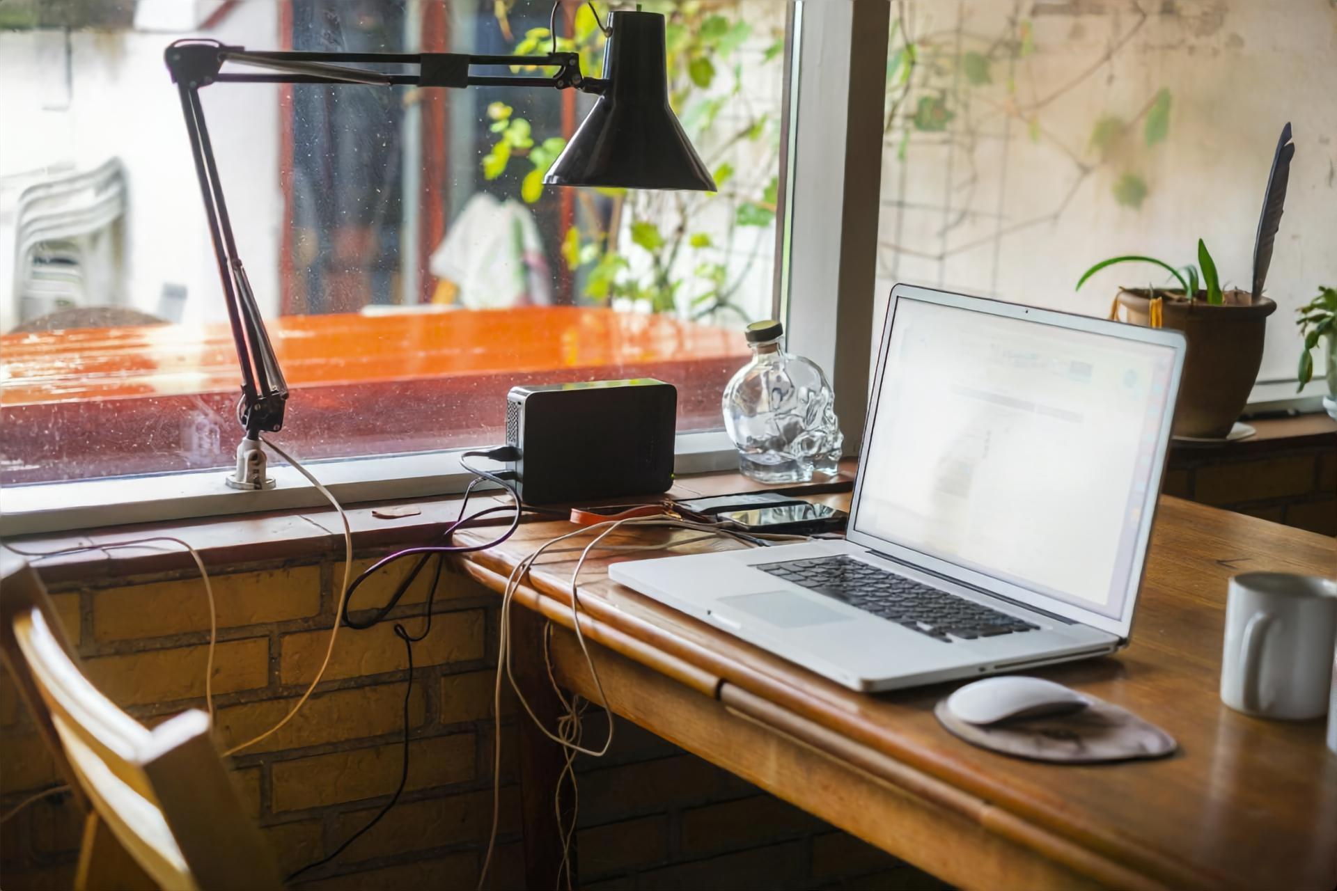 初心者向けにブログで使うペルソナの作り方3つの方法を解説